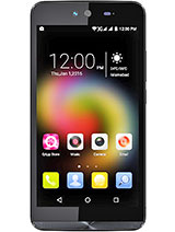 QMobile Noir S2 MORE PICTURES