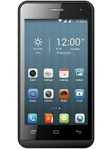 QMobile T200 Bolt MORE PICTURES
