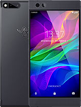 Razer Phone MORE PICTURES