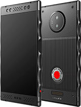 RED Hydrogen One MORE PICTURES