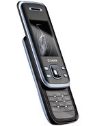 Sagem my421z MORE PICTURES