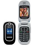 Samsung Samsung A237