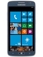 Samsung ATIV S Neo MORE PICTURES