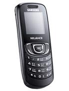Samsung Samsung Breeze B209