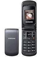 Samsung Samsung B300