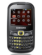 Samsung B3210 CorbyTXT MORE PICTURES