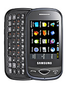 Samsung B3410 MORE PICTURES