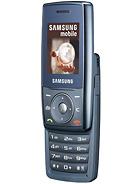 Samsung Samsung B500