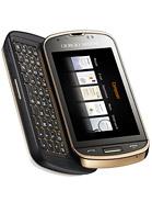 Samsung B7620 Giorgio Armani MORE PICTURES