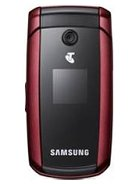 Samsung C5220 MORE PICTURES