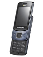 Samsung C6112 MORE PICTURES