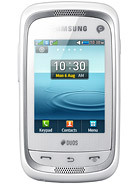 Samsung Champ Neo Duos C3262 MORE PICTURES