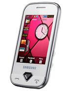 Samsung Samsung S7070 Diva