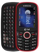 Samsung Samsung U450 DoubleTake