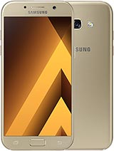 Official Samsung Galaxy A5 2017 SM-A520F Stock Rom | BOYCRACKED