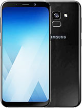 Samsung Galaxy A5 (2018) MORE PICTURES