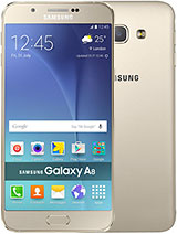 the latest 82c88 26845 Samsung Galaxy A8 - Full phone specifications