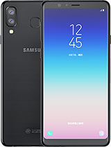 Samsung Galaxy A8 Star A9 Star Full Phone Specifications
