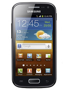 Samsung Galaxy Ace 2 I8160 MORE PICTURES