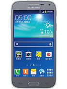 Samsung Galaxy Beam2 MORE PICTURES