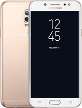 Samsung Galaxy C7 (2017) MORE PICTURES
