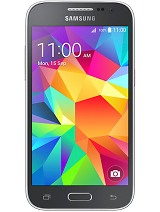 Samsung Galaxy Core Ii Full Phone Specifications