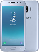 Samsung Galaxy J2 Pro (2018) MORE PICTURES