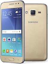 Samsung Galaxy J2 Phone Grand Prime