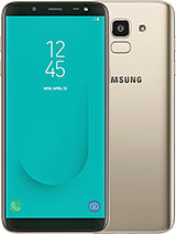 Samsung Galaxy J6 Full Phone Specifications