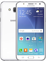 Samsung Galaxy J7 MORE PICTURES