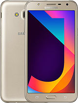352f046d3 Samsung Galaxy J7 Nxt - Full phone specifications