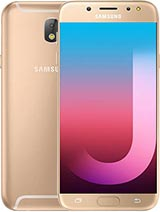 Samsung Galaxy J7 Pro Full Phone Specifications