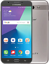Official Samsung Galaxy J7 Pop USA Verizon SM-J727V Stock Rom