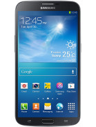 Samsung Galaxy Mega 6.3 I9200 MORE PICTURES