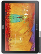 Samsung Galaxy Note 10.1 (2014) MORE PICTURES