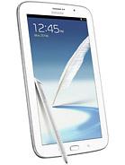 Samsung Samsung Galaxy Note 8.0 Wi-Fi