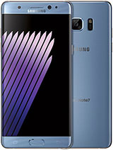 Gambar hp Samsung Galaxy Note7