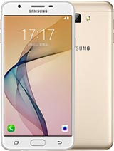 Samsung Galaxy On7 (2016) MORE PICTURES