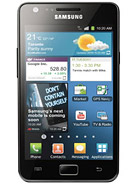 Samsung Galaxy S II 4G I9100M MORE PICTURES