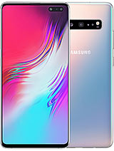 Samsung Galaxy S10 5G MORE PICTURES