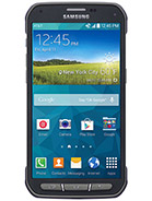 Samsung Galaxy S5 Active MORE PICTURES