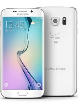 Gambar hp Samsung Galaxy S6 edge (USA)
