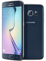 Samsung Galaxy S6 Edge Full Phone Specifications