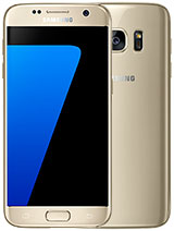Official Samsung Galaxy S7 SM-G930F/FD Stock Rom