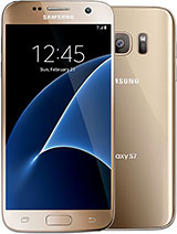 Gambar hp Samsung Galaxy S7 (USA)