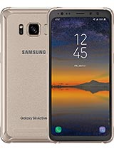 How to unlock Samsung Galaxy S8 Active For Free