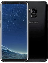 Samsung Galaxy S9 MORE PICTURES