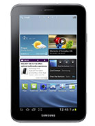 Samsung Galaxy Tab 2 7.0 P3100 MORE PICTURES