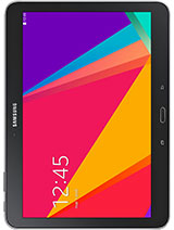 Samsung Galaxy Tab 4 10.1 (2015) MORE PICTURES