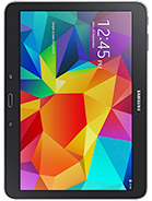 Samsung Galaxy Tab 4 10.1 LTE MORE PICTURES
